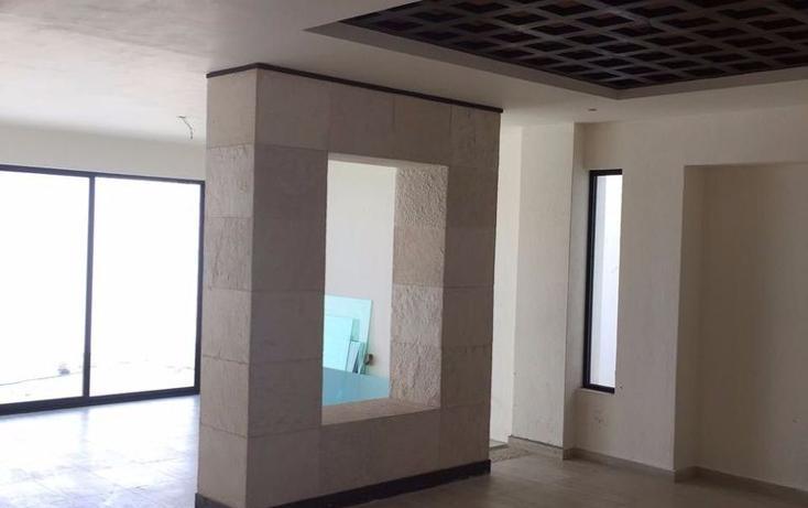 Foto de casa en venta en  , juriquilla, querétaro, querétaro, 1682443 No. 12