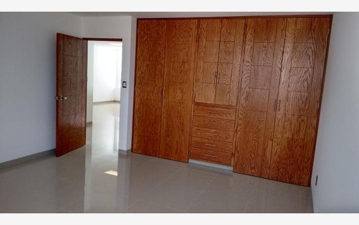 Foto de casa en venta en  , juriquilla, querétaro, querétaro, 1688446 No. 06