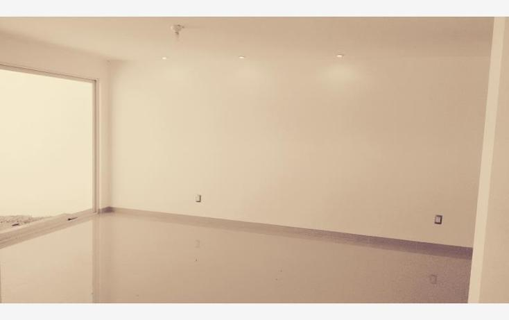 Foto de casa en venta en  , juriquilla, querétaro, querétaro, 1688446 No. 11