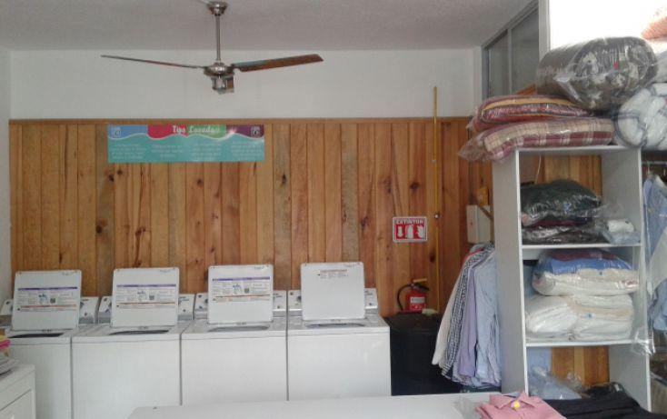 Foto de local en venta en, juriquilla, querétaro, querétaro, 1690530 no 08