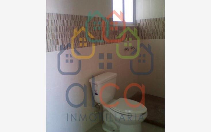 Foto de casa en venta en  , juriquilla, quer?taro, quer?taro, 1691696 No. 02