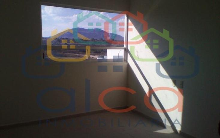 Foto de casa en venta en  , juriquilla, quer?taro, quer?taro, 1691696 No. 09