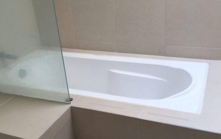 Foto de casa en condominio en renta en, juriquilla, querétaro, querétaro, 1693492 no 02