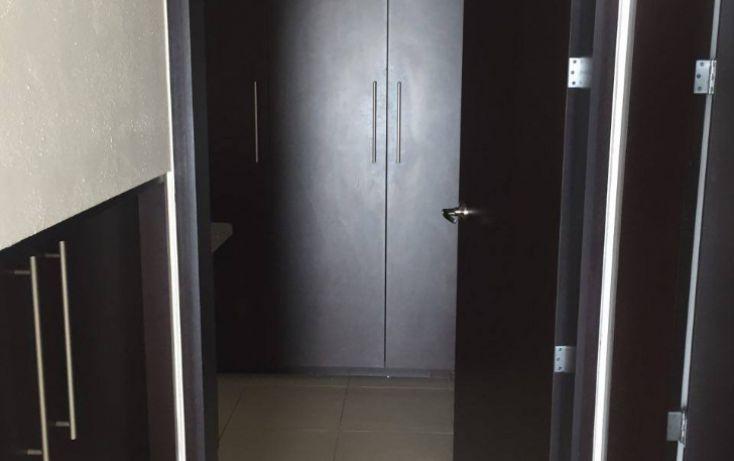 Foto de casa en condominio en renta en, juriquilla, querétaro, querétaro, 1693492 no 04