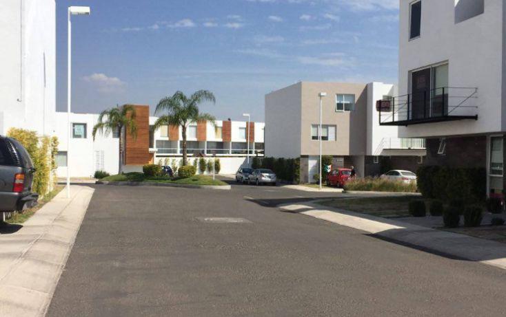 Foto de casa en condominio en renta en, juriquilla, querétaro, querétaro, 1693492 no 05