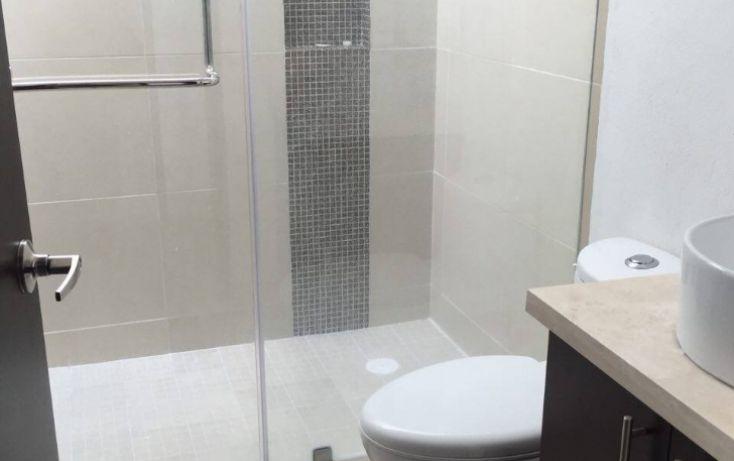Foto de casa en condominio en renta en, juriquilla, querétaro, querétaro, 1693492 no 06