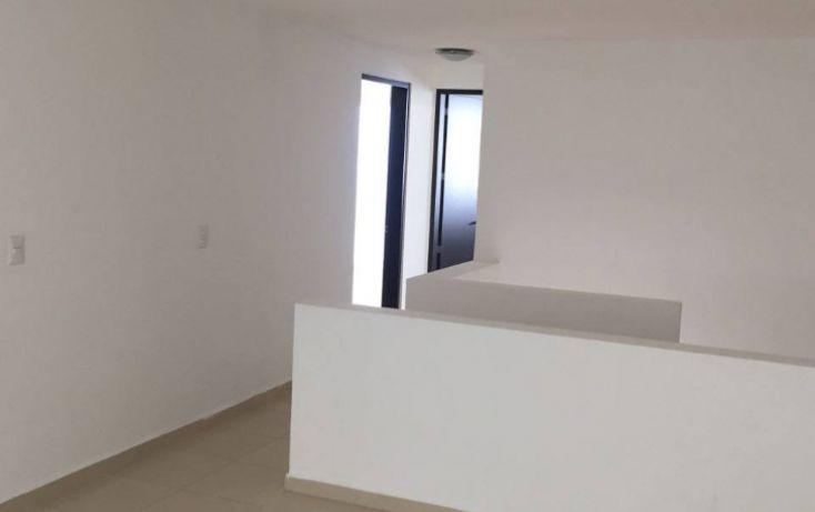 Foto de casa en condominio en renta en, juriquilla, querétaro, querétaro, 1693492 no 07