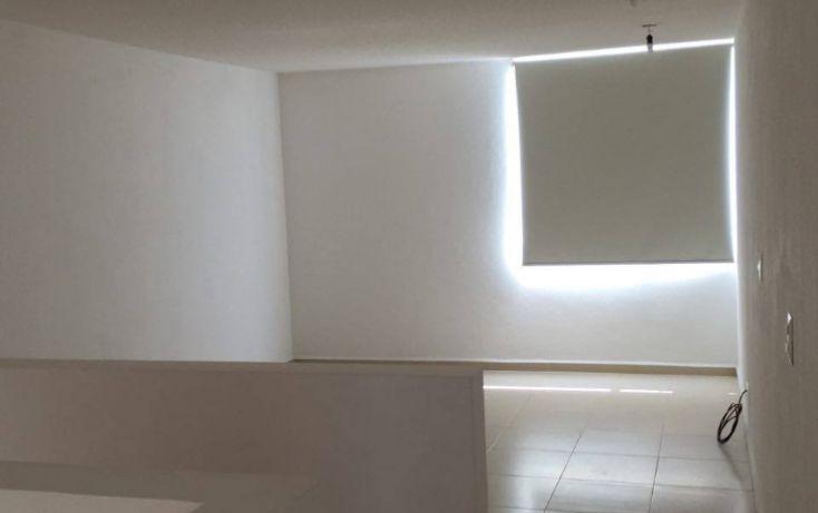 Foto de casa en condominio en renta en, juriquilla, querétaro, querétaro, 1693492 no 09