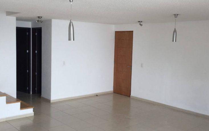 Foto de casa en condominio en renta en, juriquilla, querétaro, querétaro, 1693492 no 10