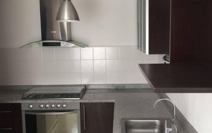 Foto de casa en condominio en renta en, juriquilla, querétaro, querétaro, 1693492 no 12