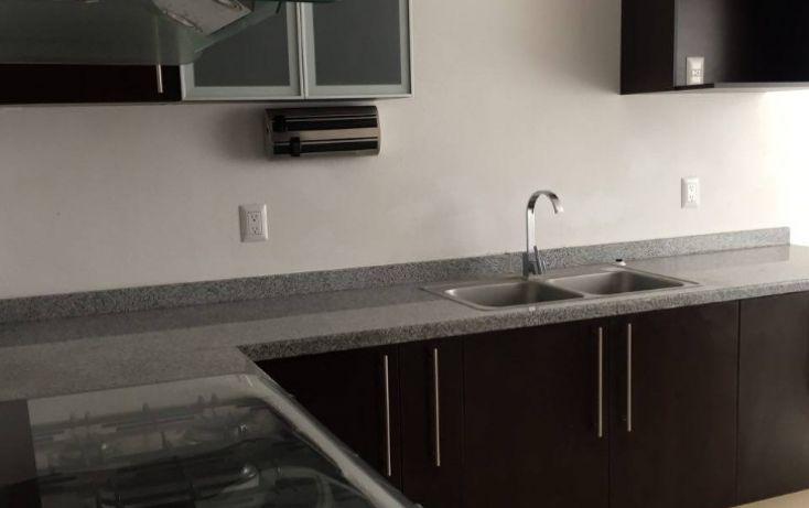 Foto de casa en condominio en renta en, juriquilla, querétaro, querétaro, 1693492 no 13