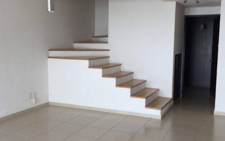 Foto de casa en condominio en renta en, juriquilla, querétaro, querétaro, 1693492 no 14