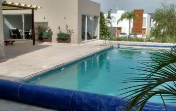 Foto de casa en condominio en renta en, juriquilla, querétaro, querétaro, 1693492 no 15