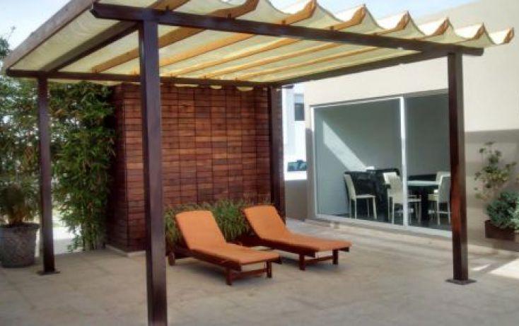Foto de casa en condominio en renta en, juriquilla, querétaro, querétaro, 1693492 no 16