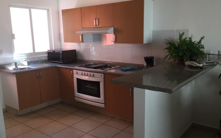 Foto de casa en renta en  , juriquilla, querétaro, querétaro, 1694064 No. 02