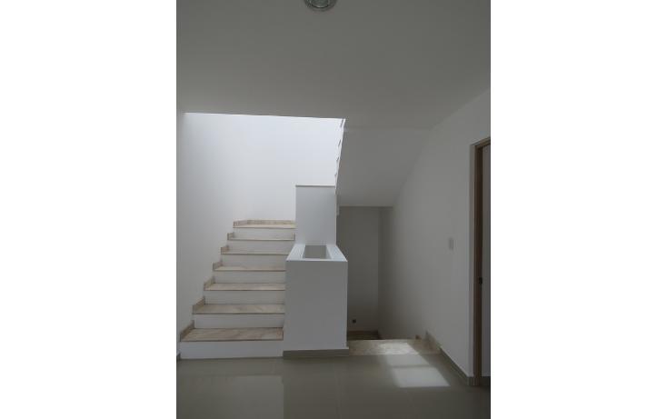 Foto de casa en venta en  , juriquilla, quer?taro, quer?taro, 1707415 No. 14
