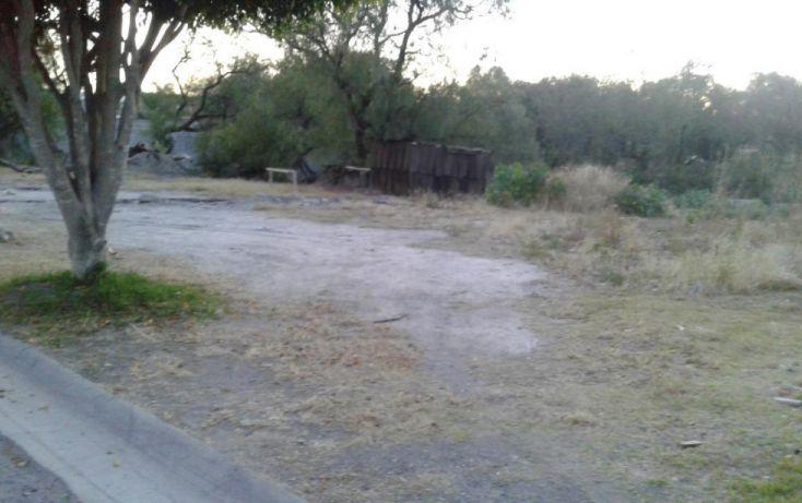 Foto de terreno habitacional en venta en, juriquilla, querétaro, querétaro, 1724854 no 02