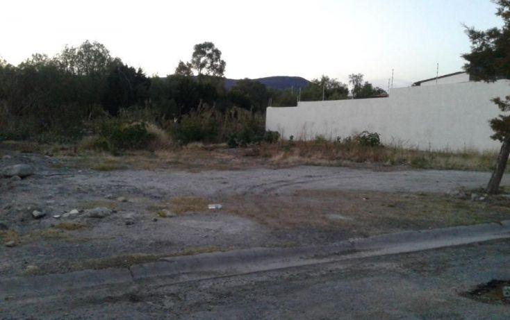 Foto de terreno habitacional en venta en, juriquilla, querétaro, querétaro, 1724854 no 03