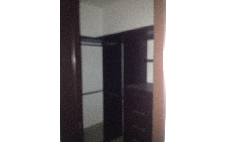 Foto de casa en renta en  , juriquilla, quer?taro, quer?taro, 1725278 No. 15