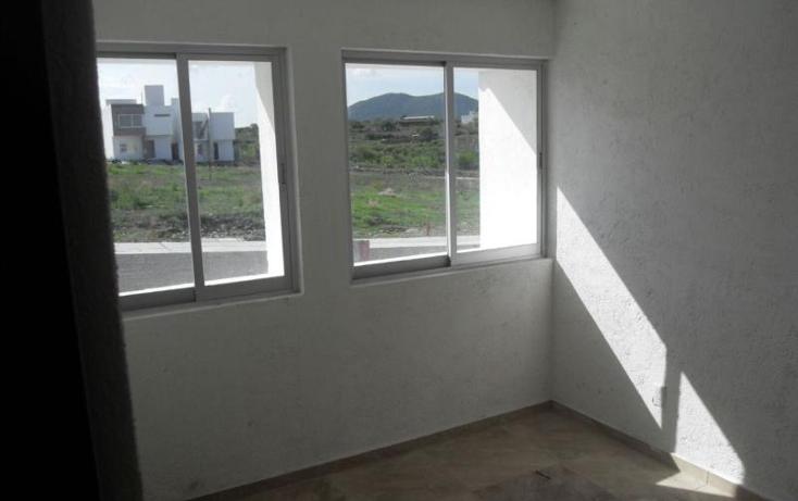 Foto de casa en venta en  , juriquilla, quer?taro, quer?taro, 1726204 No. 06