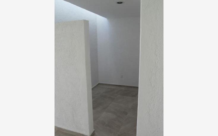 Foto de casa en venta en  , juriquilla, quer?taro, quer?taro, 1726204 No. 08