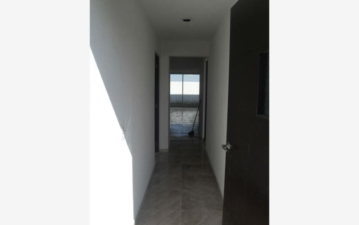 Foto de casa en venta en  , juriquilla, quer?taro, quer?taro, 1726204 No. 09