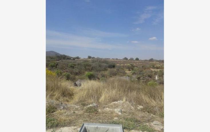Foto de terreno habitacional en venta en  ., juriquilla, quer?taro, quer?taro, 1729944 No. 01