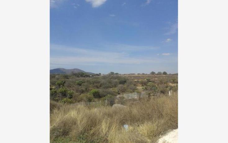 Foto de terreno habitacional en venta en  ., juriquilla, quer?taro, quer?taro, 1729944 No. 02