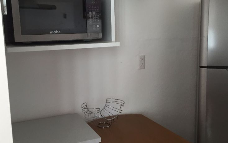 Foto de departamento en renta en, juriquilla, querétaro, querétaro, 1730258 no 07