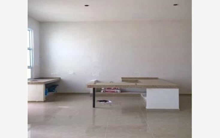 Foto de casa en venta en  ., juriquilla, querétaro, querétaro, 1730890 No. 02