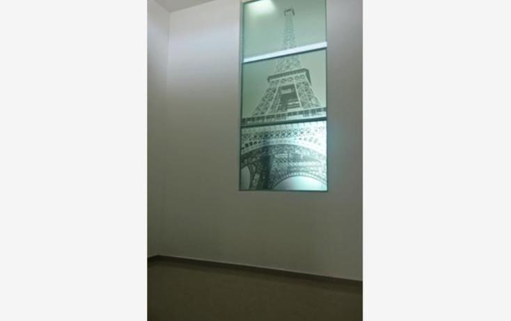 Foto de casa en venta en  ., juriquilla, querétaro, querétaro, 1730890 No. 06