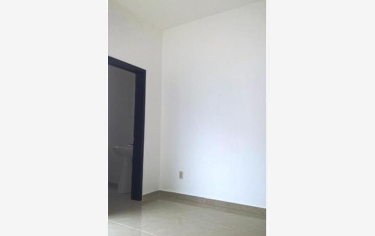 Foto de casa en venta en  ., juriquilla, querétaro, querétaro, 1730890 No. 08