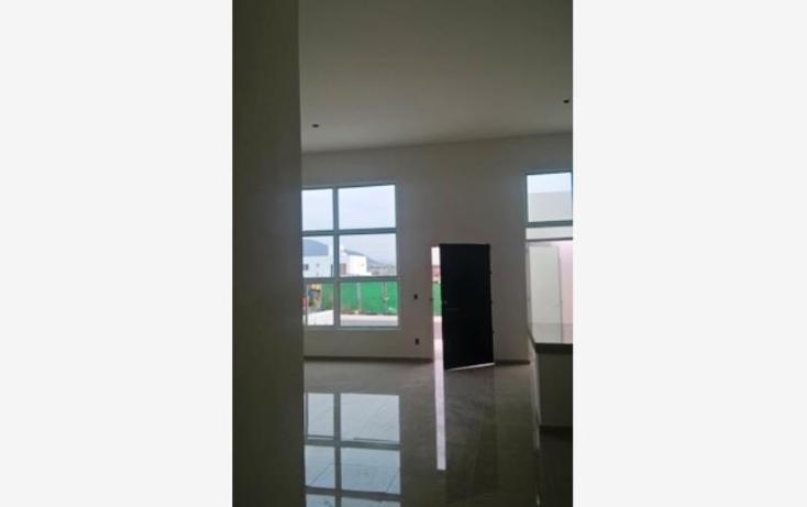Foto de casa en venta en  ., juriquilla, querétaro, querétaro, 1730890 No. 10