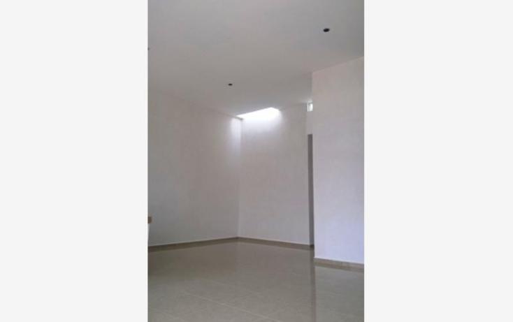 Foto de casa en venta en  ., juriquilla, querétaro, querétaro, 1730890 No. 13