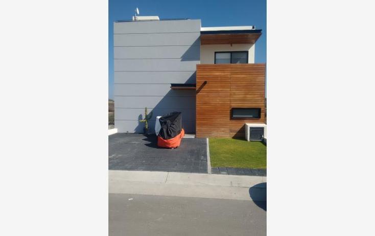 Foto de casa en venta en  ., juriquilla, quer?taro, quer?taro, 1730958 No. 01