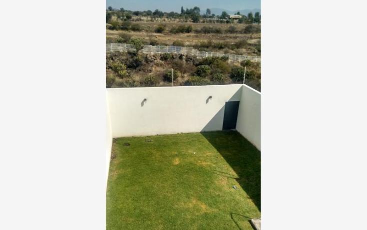 Foto de casa en venta en  ., juriquilla, quer?taro, quer?taro, 1730958 No. 04