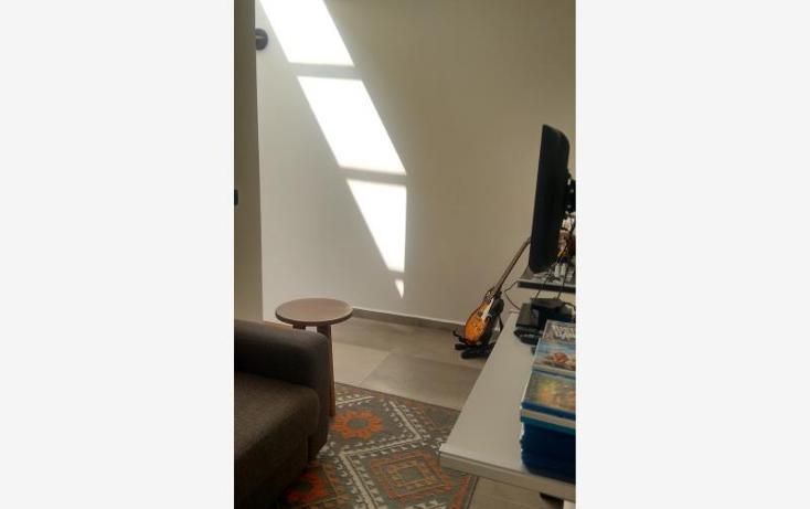 Foto de casa en venta en  ., juriquilla, quer?taro, quer?taro, 1730958 No. 06