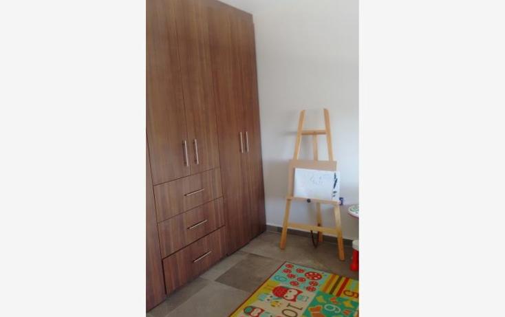 Foto de casa en venta en  ., juriquilla, quer?taro, quer?taro, 1730958 No. 08