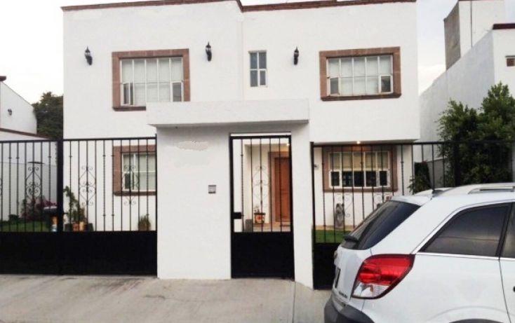 Foto de casa en venta en, juriquilla, querétaro, querétaro, 1746490 no 01