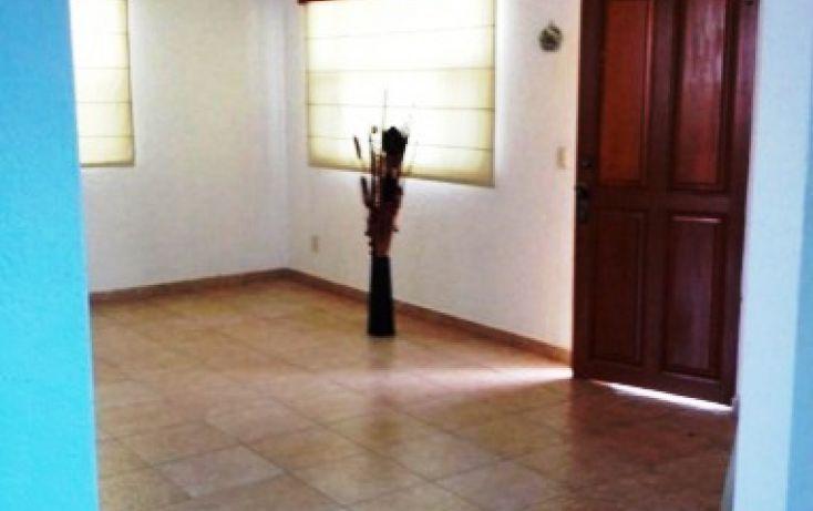 Foto de casa en venta en, juriquilla, querétaro, querétaro, 1746490 no 02