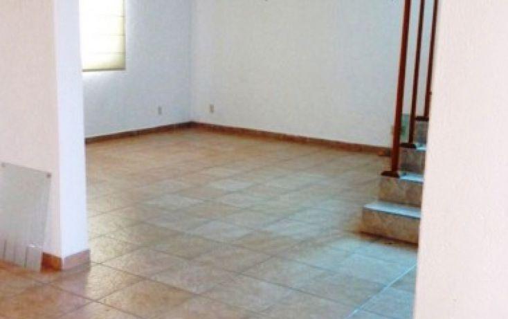 Foto de casa en venta en, juriquilla, querétaro, querétaro, 1746490 no 03
