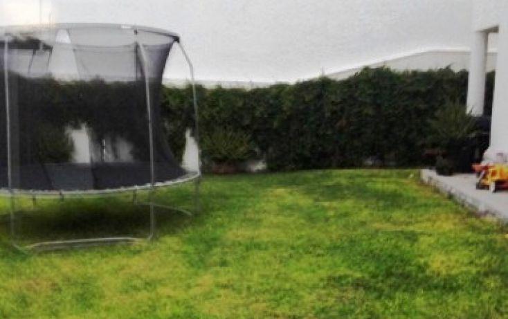 Foto de casa en venta en, juriquilla, querétaro, querétaro, 1746490 no 04