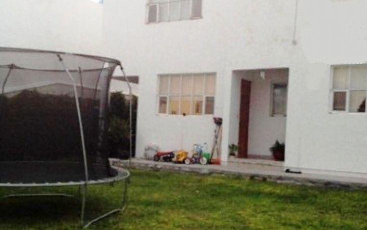 Foto de casa en venta en, juriquilla, querétaro, querétaro, 1746490 no 05