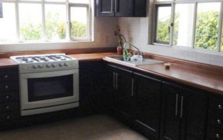 Foto de casa en venta en, juriquilla, querétaro, querétaro, 1746490 no 06