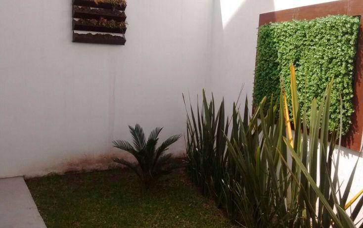Foto de casa en venta en, juriquilla, querétaro, querétaro, 1746716 no 04