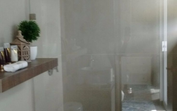 Foto de casa en venta en, juriquilla, querétaro, querétaro, 1746716 no 15