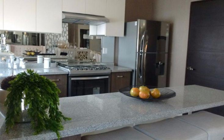 Foto de casa en venta en, juriquilla, querétaro, querétaro, 1746716 no 21