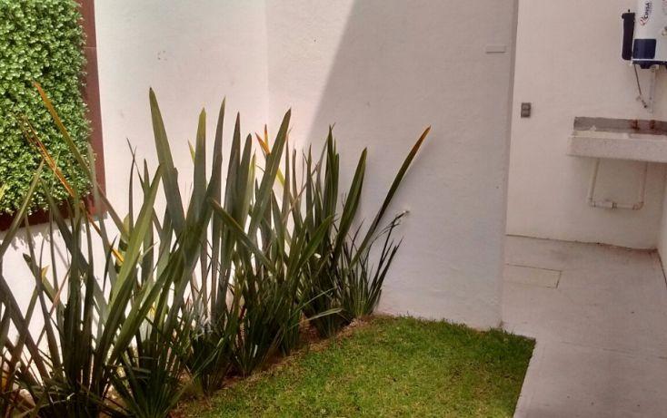 Foto de casa en venta en, juriquilla, querétaro, querétaro, 1746716 no 25