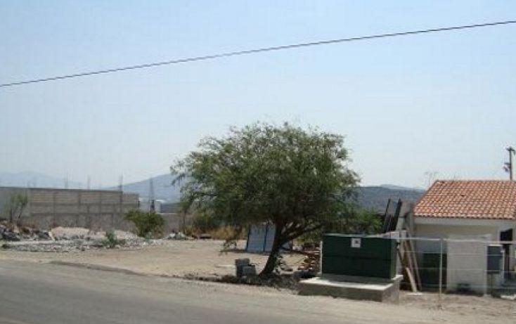 Foto de terreno comercial en venta en, juriquilla, querétaro, querétaro, 1750098 no 01