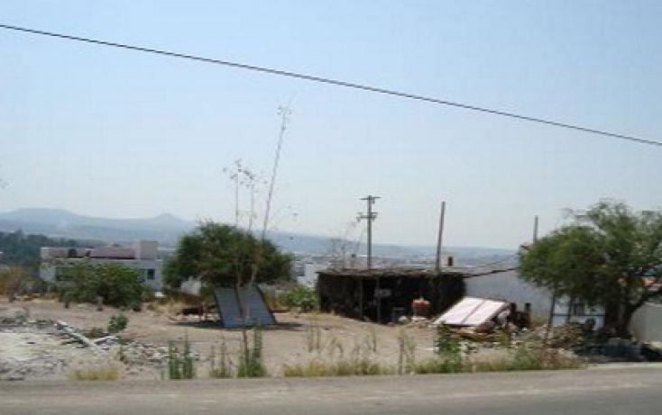 Foto de terreno comercial en venta en, juriquilla, querétaro, querétaro, 1750098 no 02